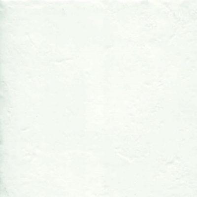آیکات سفید