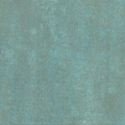 هارمونی سبز آبی