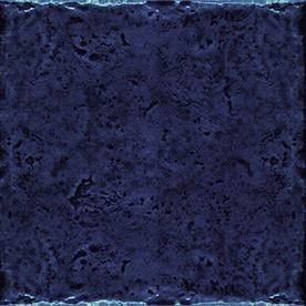 ایکات 20X20-render