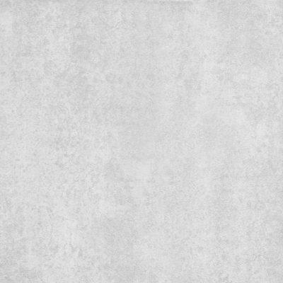 هامونی سفید