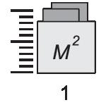 توپاز 20X20-standard