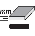 Perag 20×60-standard