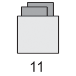 بایرن 30X30-standard