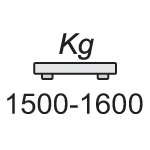 Bayern 30×30-standard
