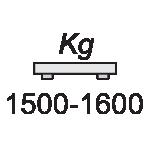 پراگ 30×30-standard