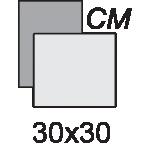 Fuji 30×30-standard