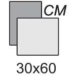 کنیتکس 30X60-standard