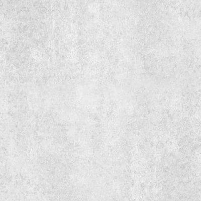 آلموند سفید