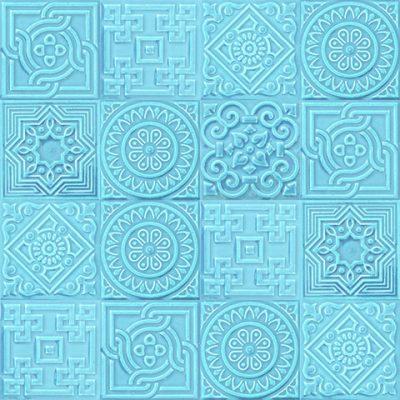 کارتیه آبی 2