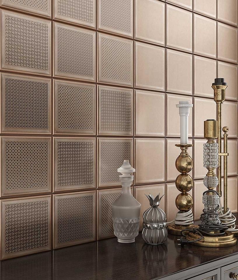 Lalique20x20-render