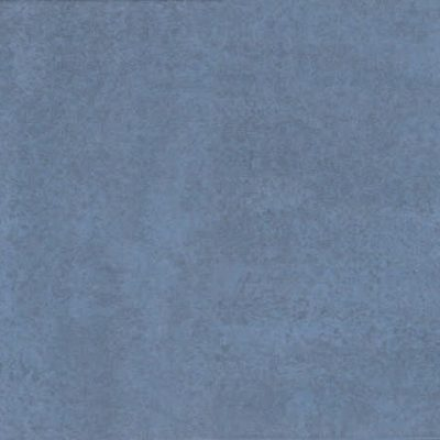 هارمونی آبی