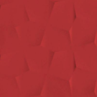 استار قرمز