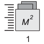 رویال 5X5-standard