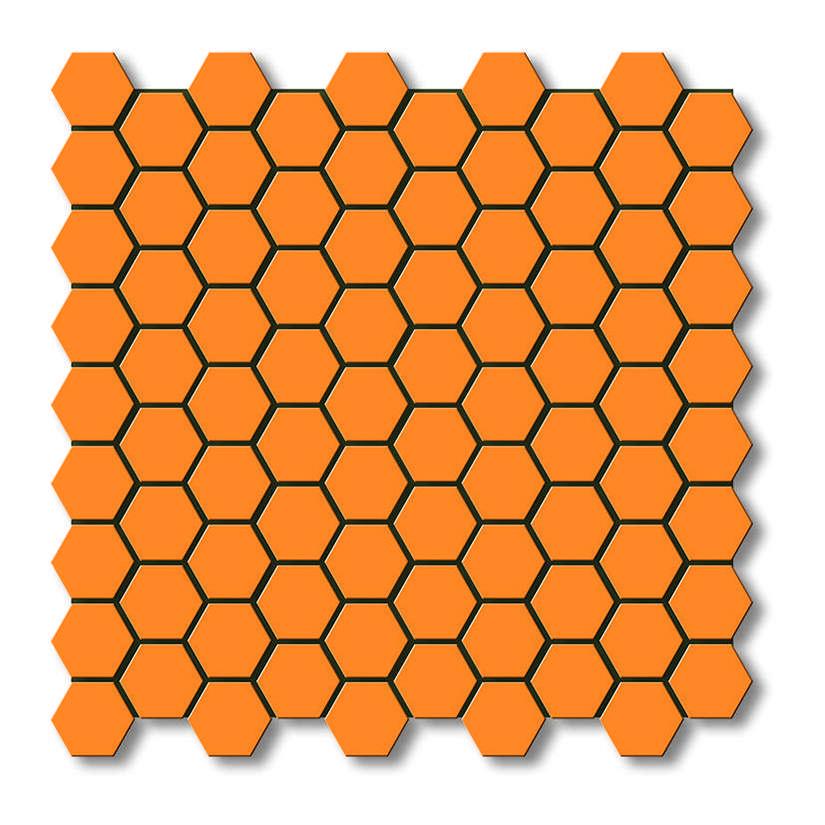 SG(شش ضلعی)-render