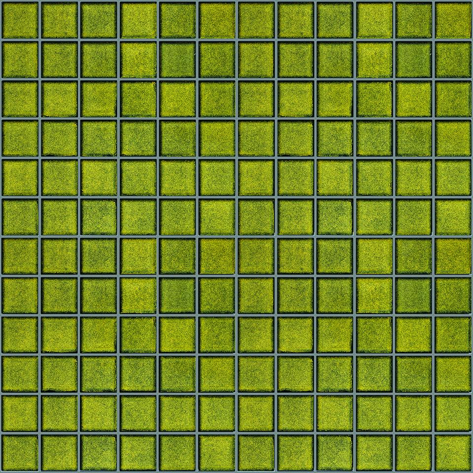 SKY 2.5X2.5-render