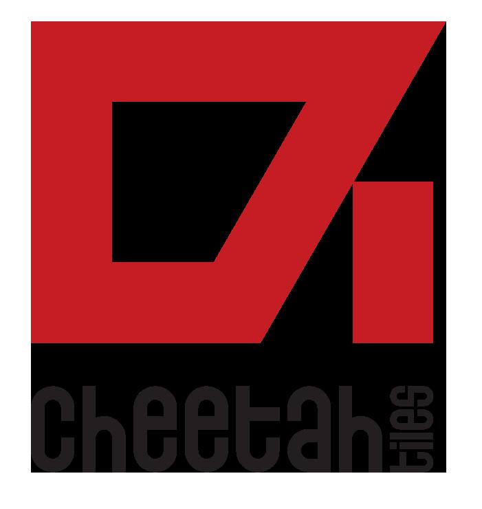 چیتا سرامیک