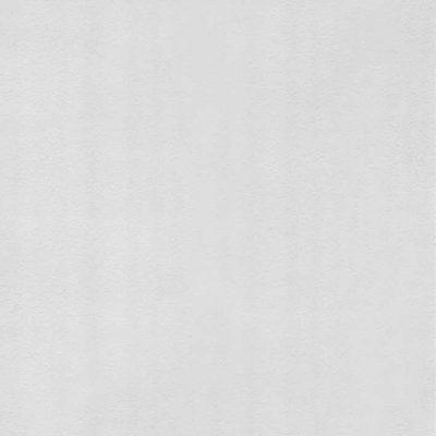 دیزاین سفید