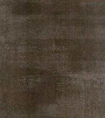 آیرن تیره 1