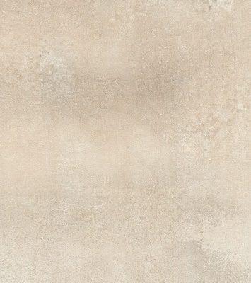 آیرن روشن 4