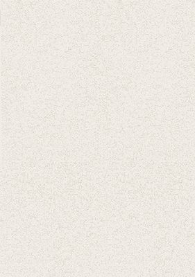 کاترین سفید