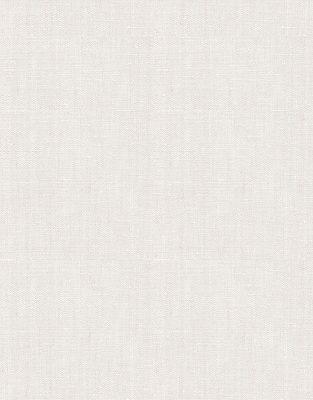 Octave-white