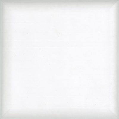 Hermes White