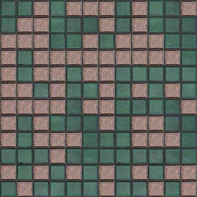 میکس هوگو 2.5×2.5