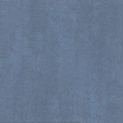 Harmoney Blue