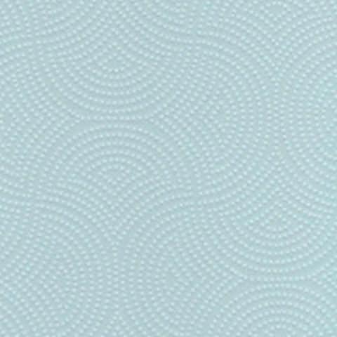 Wave Blue