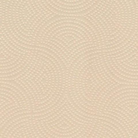 Wave Cream