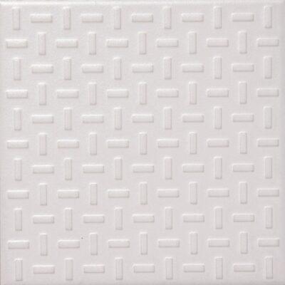 Agrin White