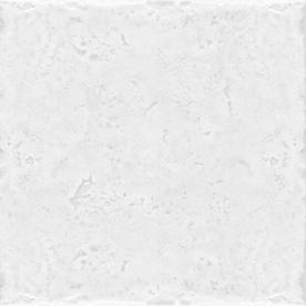 Ecut White