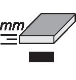 Hermes 20×20-standard