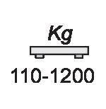 آنتیک 30X60-standard