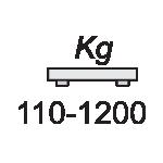 آلموند 30X60-standard