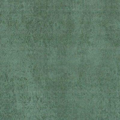آلموند سبز