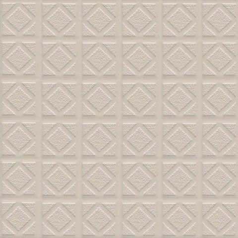 Cementin Cream