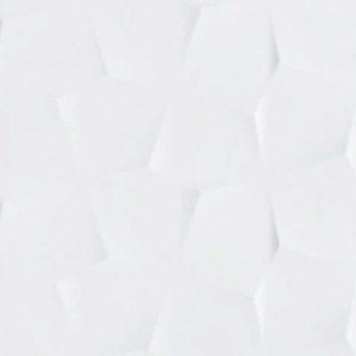 استار سفید
