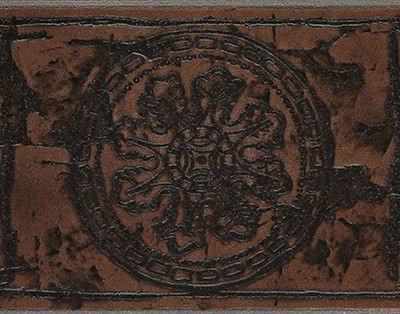 Wood Brown Decor