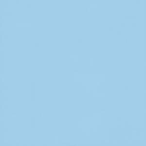 Anti Acid Flat Blue