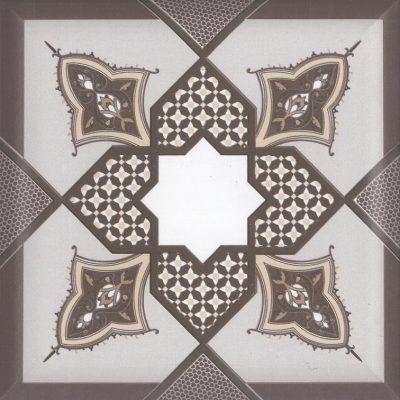 Hermes Decor