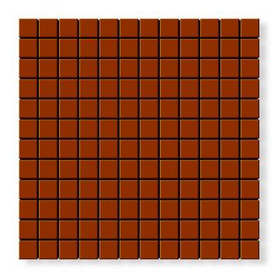 CG Brown 3