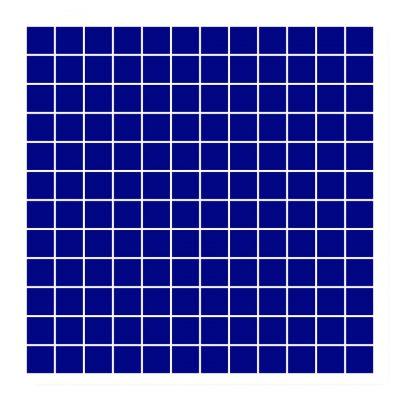CG Blue 5