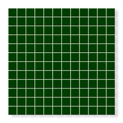 CG Green 3