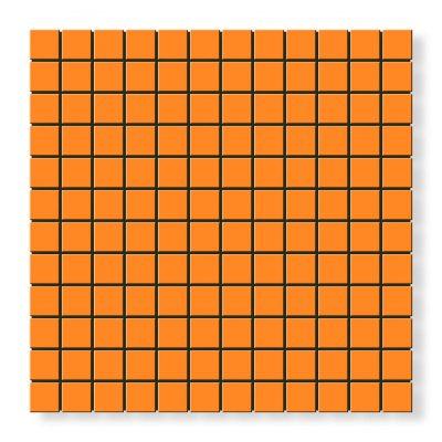 CG Orange 1