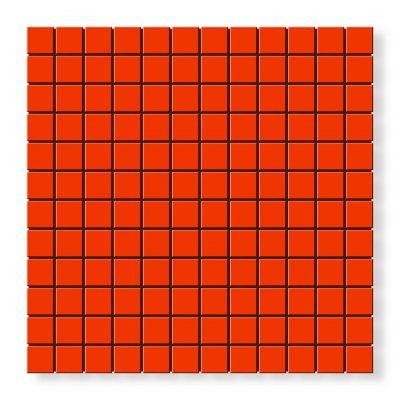 CG Orange 2