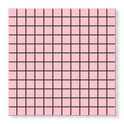 CG Pink 1