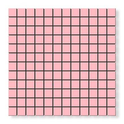 CG Pink 2
