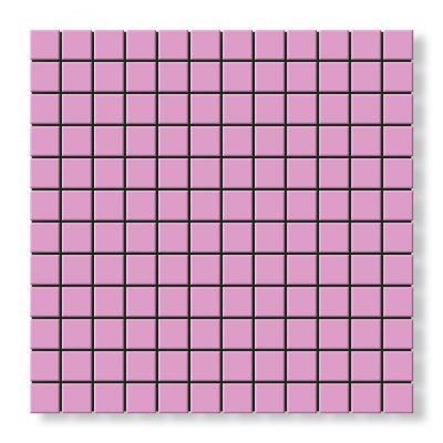 CG Pink 3
