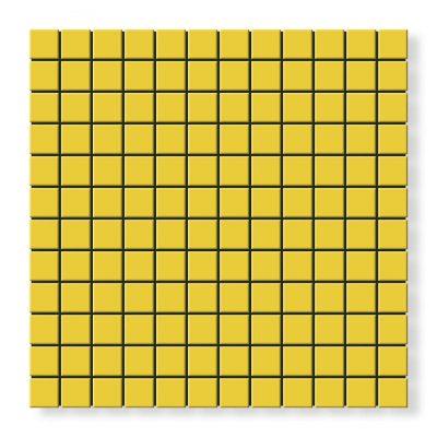 CG Yellow 1